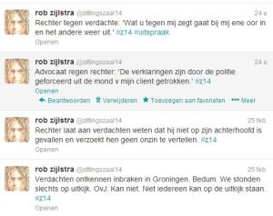 tweets.jpgG