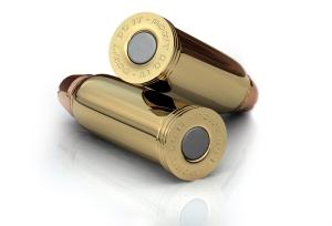 24-kogels_23178976