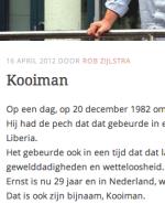 blog mei 2012