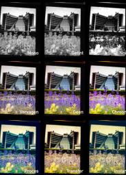 Schermafbeelding 2014-02-08 om 21.33.34