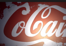 cropped-coke.png